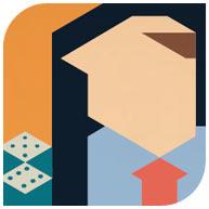 העסקים בישראל מתנהלים לדעתי קצת כמו משחק שש-בש (הפופולרי כל כך בארץ) - משחק עממי שמתבסס בחלקו על מיומנות השחקן ובחלקו על מזל.