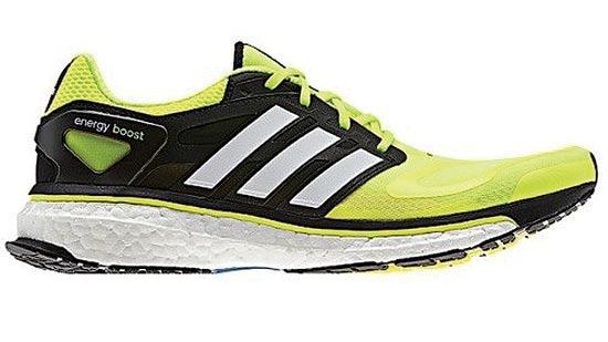 נעלי אדידס / צילום: יחצ