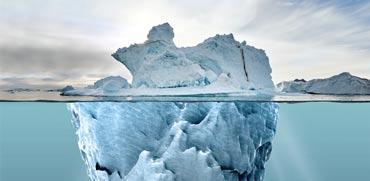 מיסטר G חורף /  צילום:  Shutterstock/ א.ס.א.פ קרייטיב