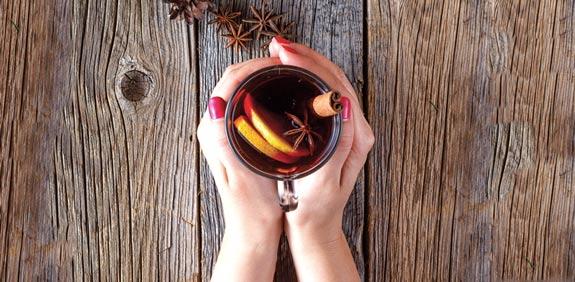 יין / צילום: Shutterstock/ א.ס.א.פ קרייטיב