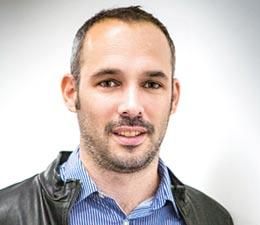 ארגון העיתונאים / צילום: שלומי יוסף