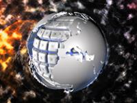 האם המטריה החדשה של טלדור היא הפתרון לבעיות אבטחת ה-IT?