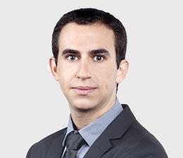 עקיבא נוביק / צילום: ענבל מרמרי