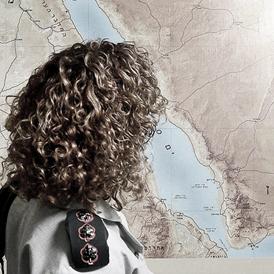 """חמישים הנשים המשפיעות לשנת 2017 - אל""""מ ר' / צילום: איל יצהר"""