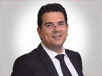 """עו""""ד אמיר זבולון"""