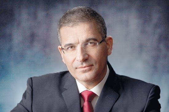 יעקב אטרקצ'י  / צילום: ראובן קפוצ'ינסקי