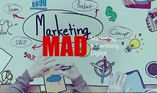 conf-images-MAD