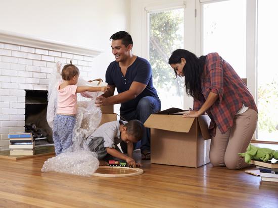 חוויה שתלווה את המשפחה לכל החיים / צילום:Shutterstock/ א.ס.א.פ קרייטיב
