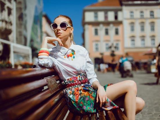 איטליה, גן עדן לפשניסטות בהגדרה וחובבניות אופנה / צילום: Shutterstock/ א.ס.א.פ קרייטיב