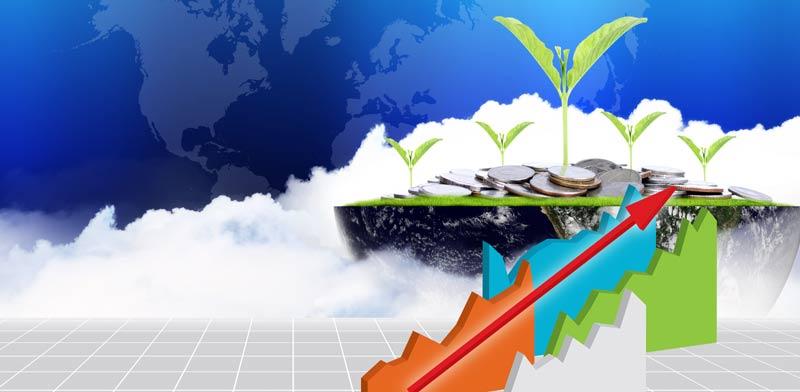 אחריות תאגידית מניבה רווח / צילום: shutterstock