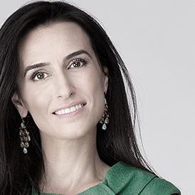 Lady Globes Leading Entrepreneurs 2017 - ליאת מרדכי / צילום: ענבל מרמרי