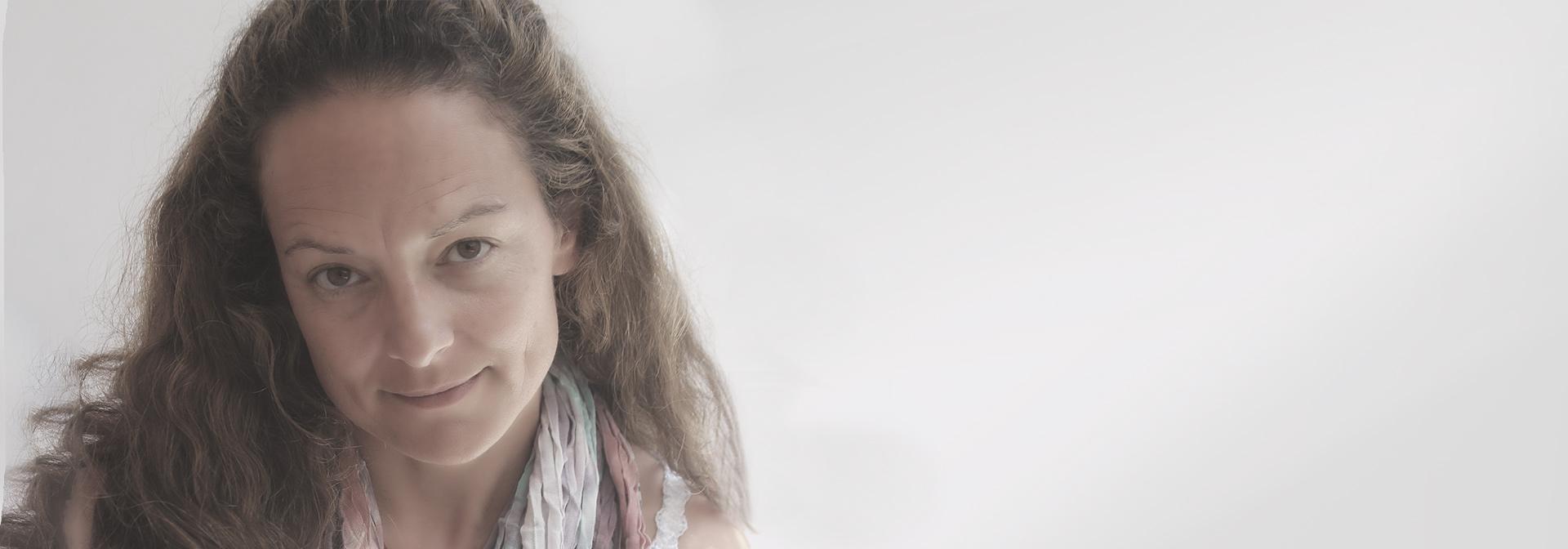 היזמיות המובילות של 'ליידי גלובס' לשנת 2017 - מירב נאור ויינשטוק / צילום: מלכה ניאום