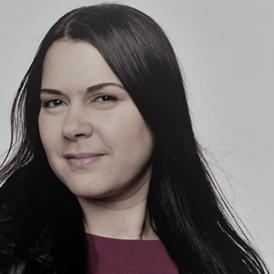 Lady Globes Leading Entrepreneurs 2017 - רות פולצק / צילום: ענבל מרמרי