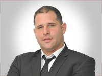 עו״ד יהונתן קמיל