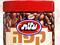 88. קפה נמס עלית מותגים 2009 / צלם יחצ