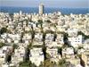 תל אביב / צילום: תמר מצפי