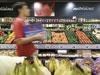 צרכנות, מדד המחירים, ירקות, פירות / צלם בלומברג