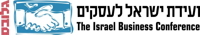 ועידת ישראל
