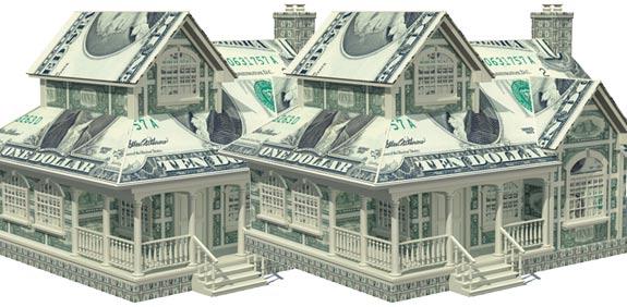 """נדל""""ן בניו-יורק - שיא במחיר מגרשים לבנייה בוויליאמסבורג"""