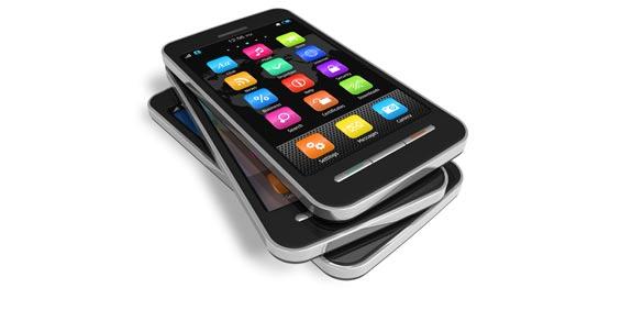 סלולר / צילום: thinkstock