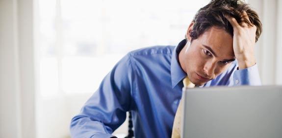 קריירה הייטק סלולר / צילום: thinkstock