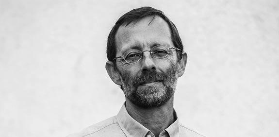 משה פייגלין / צילום: אדוארד קפרוב