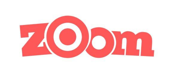 לוגו ערוץ זום הוט / צילום: יחצ