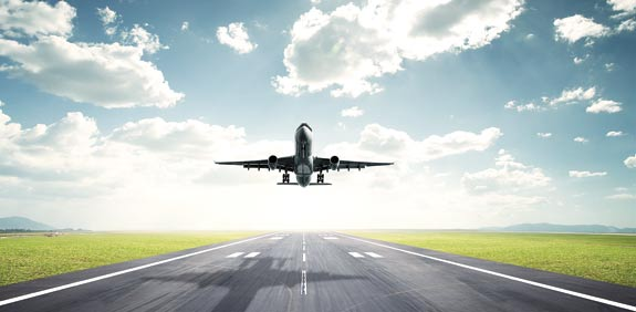 aircraft  picture: thinkstock