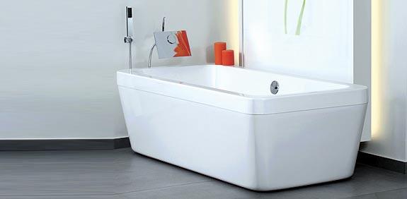אמבטיה חלמיש / צילום: יחצ