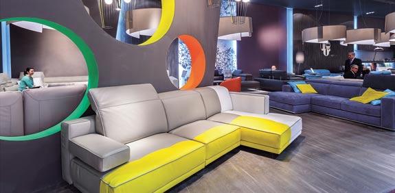 קניתם רהיט חדש והתחרטתם? כך תקבלו כסף בחזרה