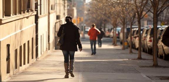 צפו: התחדשות עירונית נוסח שכונת אינווד במנהטן
