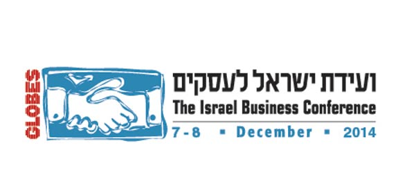 Israel Business Conference
