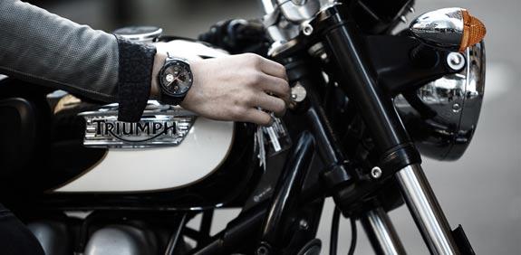 תמיד בזמן הנכון: שעון יד, מתנה שעובדים מעריכים