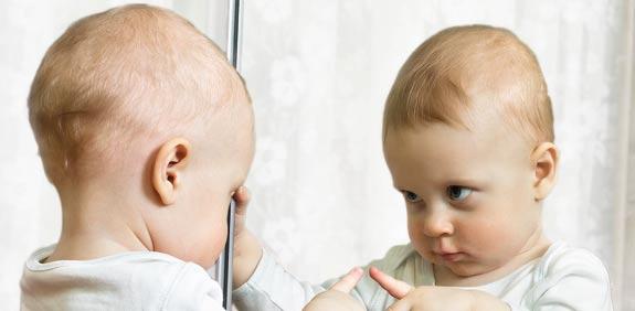 baby  photo: Shutterstock