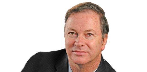 David Wiessman