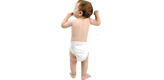 תינוק / צילום: שאטרסטוק