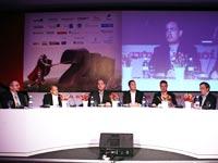 ועידת ישראל 2010 d / צילומים: עינת לברון