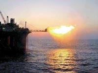 ים תטיס גז נפט  / צלם: אתר החברה