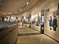 מוזיאון רבין/ צלם: יחצ