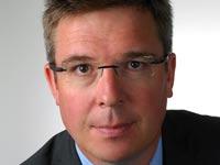 """ד""""ר סוון בהרנדט / צילום: יחצ"""