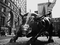 סיטי: השוק עדיין שורי, תהיו אמיצים ותשקיעו עכשיו במניות