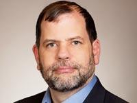 Prof. Tyler Cowen