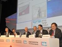 ועידת ישראל 2011/ צלם תמר מוצפי