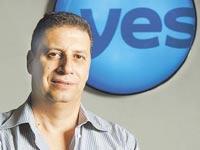 רון אילון yes / צלם: איל יצהר