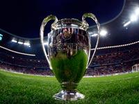 גביע ליגת האלופות / צלם: רויטרס