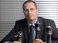 עורך דין ישגב נקדימון / צילום: איל יצהר