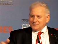 יאיר סרוסי / צילום: מתוך הוידאו