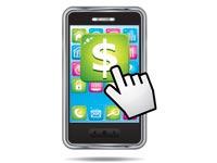 אפליקציית חיסכון / צילום:  shutterstock