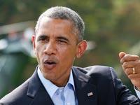 אובמה הכריז על חנינה למהגרים; הרפובליקנים יכבו האורות? - <b>גלובס</b>