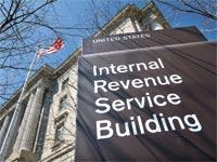 ארה&quot;ב: רשויות המס נגד בתי השקעות וקרנות פרטיות בישראל - <b>גלובס</b>